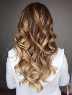 Have you ever tried out a hair color and found it completely didn't suit you after the stylist was done? The reason may lie in your skin. Beyond the basic choices of brown, blonde, red, or black, the infinite number of sub-colors and shades available can make picking a hair color from those tiny sample …