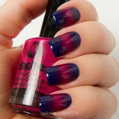 35 Fabulous Nail Art Designs, Ideas for Women