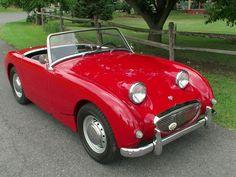 British Car, British Sports Cars, Austin Cars, Austin Healey Sprite, Mg Cars, Sprites, Cars For Sale, Restoration, Wheels