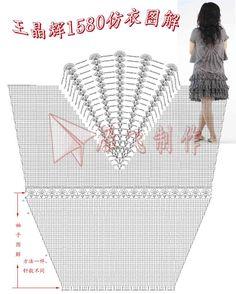 王晶辉1580套装 - 糖糖 - Picasa Web Albums