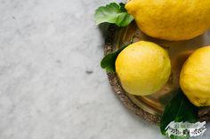 lemon polenta cake sofia plana photography artisan food
