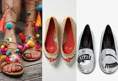 9 Types of flats every woman should own in life - Times of India