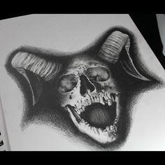 Been working on this, still a bit more to go references Skull Tattoos, Body Art Tattoos, Skull Anatomy, Skull Sleeve, Dark Art Tattoo, Money Tattoo, Alcohol Ink Crafts, Drawing Drawing, Arte Horror