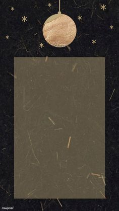 Framed Wallpaper, Iphone Background Wallpaper, Paper Background, New Year Wallpaper, New Years Background, Story Instagram, Creative Instagram Stories, Polaroid Picture Frame, Instagram Frame Template