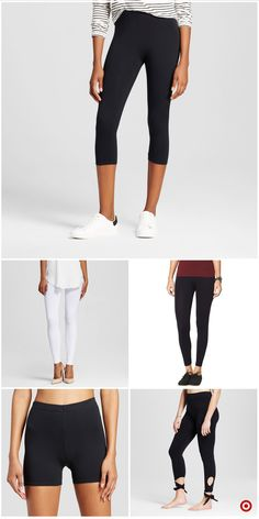 Shop Target for hosiery leggings you will love at great low prices. Free shipping on orders of $35+ or free same-day pick-up in store.