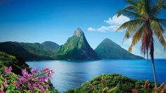 The Caribbean Dream - http://www.laddiez.com/health-beauty-tips/the-caribbean-dream.html - #Caribbean, #Dream