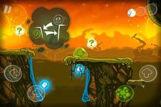 358ca704feadb172e73df651a64e4b55--platform-games-platforms.jpg (736×490)