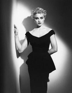 Madonna Ciccone