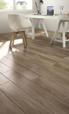 #Ragno #Woodplace Sughero 20x120 cm R499 | #Porcelain stoneware #Wood #20x120 | on #bathroom39.com at 34 Euro/sqm | #tiles #ceramic #floor #bathroom #kitchen #outdoor