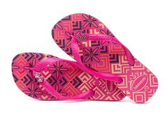 62116b1a6e5 Havaianas Women s Gracia Fashion Flip Flop Sandals     Thank you for having  seen our