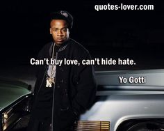 Via Gotti Ranieri 17 56025 Pontedera Pi 0587 56746 Yo Gotti, Lovers Quotes, Hip Hop Rap, Keep It Real, Real Quotes, Save My Life, Love Images, Love Can, Picture Quotes