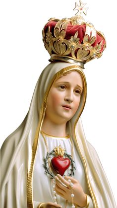Mother Mary Pictures, Jesus And Mary Pictures, Images Of Mary, Mary Jesus Mother, Blessed Mother Mary, Mary And Jesus, Mother Mary Wallpaper, Our Lady Of Rosary, Jesus Photo