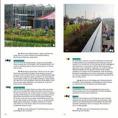 Fietsroute pagina 7