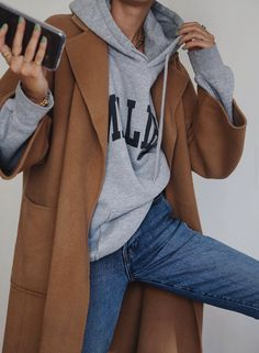 35 Winter Casual Outfit Fashion Trends And Styles for 2020 casual outfits, winter outfits, outfit ideas, casual outfits for winter, winter outfit fashion Casual Winter Outfits, Trendy Outfits, Cute Outfits, Fashion Outfits, Fashion Trends, Fashion Ideas, Easy Outfits, Autumn Casual, Fashion Clothes
