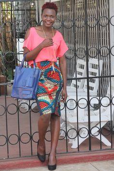 lizmadowo.co.ke, NUR LOVE, Fashion Blogger, Style blogger