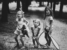 ФОТО ДНЯ Mordashev Roman  А у нас такой характерhttp://ift.tt/2mX0kDv #росфото #российскоефото #rosphoto_top #rosphoto via Rosphoto on Instagram - #photographer #photography #photo #instapic #instagram #photofreak #photolover #nikon #canon #leica #hasselblad #polaroid #shutterbug #camera #dslr #visualarts #inspiration #artistic #creative #creativity