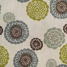 1000 Images About Textile Design On Pinterest