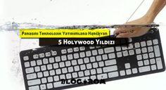 http://blogrom.com/parasini-teknolojik-yatirimlara-harcayan-5-hollywood-yildizi/
