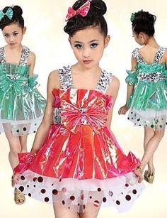 Resultado de imagen para vestidos de plastico