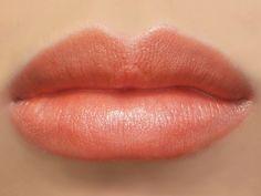 "Vegan Lipstick - ""Snapdragon"" (pearly coral peach lipstick color) natural lip tint, balm, lip colour mineral lipstick - Love the color! Best Lipstick Color, Coral Lipstick, Bright Lipstick, Best Lipsticks, Lip Colour, Pink Lips, Lipstick Colors, Best Wedding Makeup, Bridal Makeup"