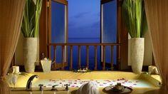 Pangkor Laut Resort, Pangkor Laut, Pangkor Laut Island