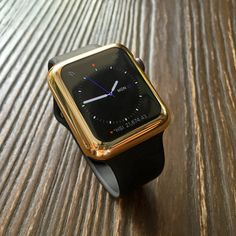 new products 7b677 00887 308 Best Apple Watch images in 2017 | Apple watch accessories ...