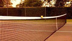 Matchpoint! Lo Zen e l'arte di giocare a tennis - MenteSport