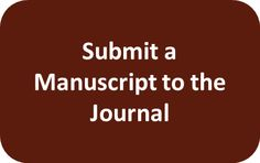 At Manuscriptedit.com, our expert provide services in handling the submission process of your research article to a journal for publication.We step in to help you in following all the protocols step-by-step for submitting your document to the chosen journal. At manuscriptedit, we want to help you in every stage of the publication process. We also monitor the manuscript status throughout the entire peer review and publication processes.