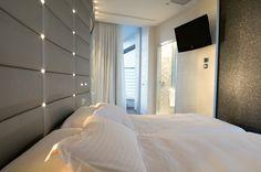 Suite Gold - Premier Resort - Milano Marittima