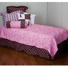 Bed In A Bag Sets At Kohls