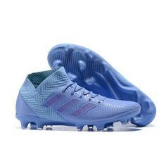 10 Best Adudas Nemeziz Tango images | Adidas soccer shoes
