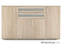Home Design - Chest of drawers Komodo, Chest Of Drawers, Ottawa, House Design, Home, Drawer Unit, Dresser, Dressers, Ad Home