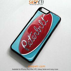 PETERBILT Truck Logo Case for iPhone Galaxy HTC iPad iPod