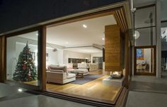 102 Amalfi | Bayden Goddard Design