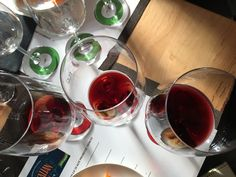 Italian wine: 9 things to know about labels, varietal basics #wine #wineeducation #italy