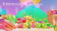 77 Meilleures Images Du Tableau Playing With Food En 2019 Super