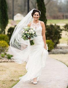 Award Winning Wedding Photographers in Houston - 713-858-7634