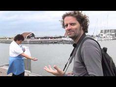 Zoom.nl video: Open of gesloten kader