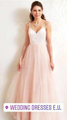 Prom Dresses, Formal Dresses, Fashion, Fashion Styles, Lace, Gowns, Dresses For Formal, Moda, Formal Gowns
