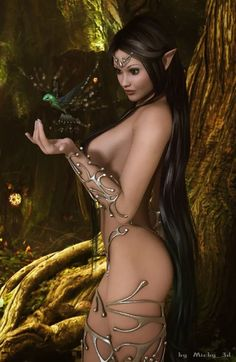 Elf cosplay tits gif nude elf cosplay within showing porn images for elf cosplay