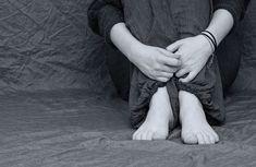 Treatable Immune System Disorder Could Be Mistaken For Schizophrenia or Bipolar Disorder