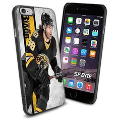 "NHL Boston Bruins iPhone 6 4.7"" Case Cover Protector for iPhone 6 TPU Rubber Case SHUMMA http://www.amazon.com/dp/B00WTTRMCO/ref=cm_sw_r_pi_dp_26mqvb14D6Q65"