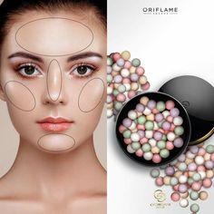 Giordani Gold. By Oriflame Cosmetics - https://www.facebook.com/TienditadeBellezaLaguna/
