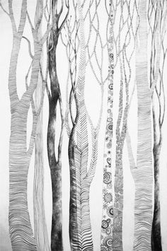 Birch Tree Peel and Stick Wallpaper Mural, Removable Forest Wall Paper, Black and White Wall Mural Trees, Accent Wall, Temporary Wall Paper Birch Tree Peel and Stick Wallpaper Mural Removable Forest Office Wallpaper, Nursery Wallpaper, Birch Tree Wallpaper, Accent Wall Bedroom, Accent Walls, Removable Wall Murals, Temporary Wall, Tree Illustration, Peel And Stick Wallpaper