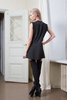 Peplum, Normcore, Tunic Tops, Collections, Women, Style, Fashion, Swag, Moda