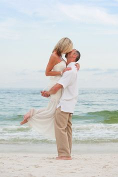 Photo By Sea Mist Weddings www.seamistweddings.com Orange Beach, AL weddings Gulf Shores, AL weddings