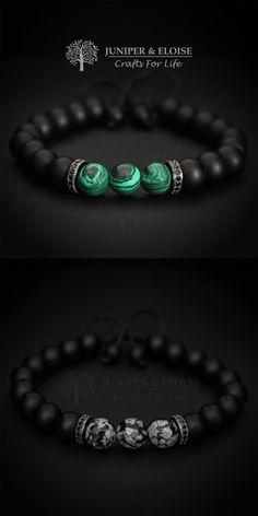 Cadeaux de bijoux Bracelets Couple les amateurs de Bracelet   Etsy