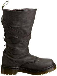 Dr Martens Dr. Martens Jara, Damen Stiefel: Amazon.de: Schuhe & Handtaschen