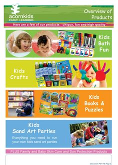 For full product brochure contact me on: WhattsApp 079 377 9691 janavdmerwe8@gmail.com  www.acornkids.com/learningfun  Affiliate code: learningfun should you want to register as a customer or a Dealer online 😉 xx 🌴
