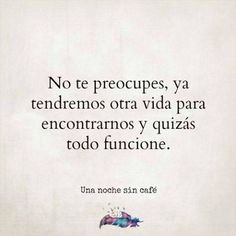 No words cant say it better Tu Me Manques, More Than Words, Some Words, Love Phrases, Sad Love, Spanish Quotes, Amazing Quotes, Beautiful Words, Sentences